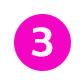 3 circlue