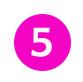 5 circlue