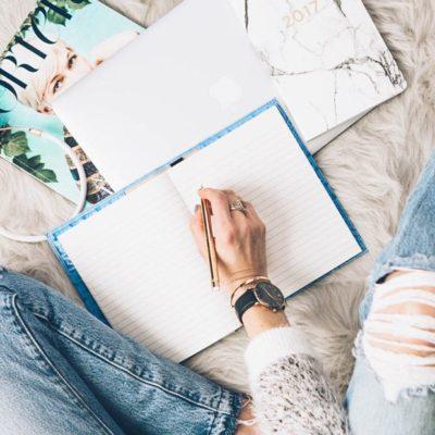 Miért indíts blogot 2019-ben?