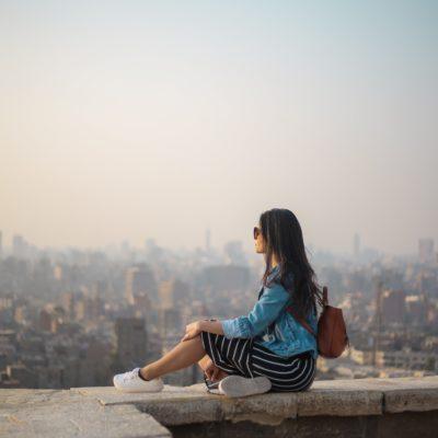 5 dolog, amit próbálj ki márciusban