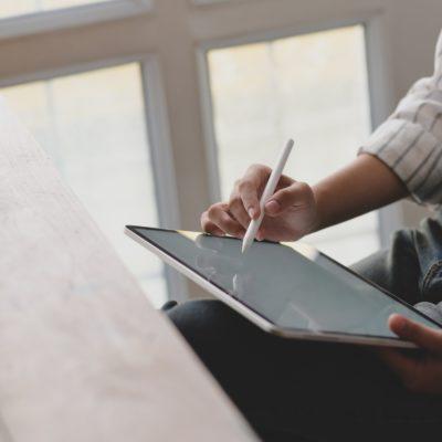 Working Woman Interjú #11 – Molnár Júlia, logisztikus